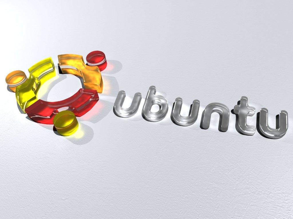 ubuntu-007-glass150.1024x768