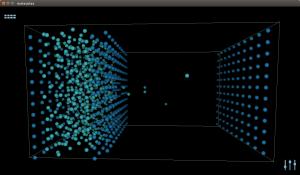 molecules-2014-10-26